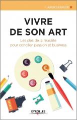 laurence,bourgeois,artiste,artiste entrepreneur,guide de l'artiste entrepreneur,livre,peintre,oeuvres,expositions,peinture