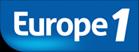 logo-e1[1].png