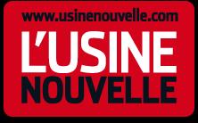 logo-usn.png