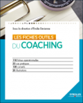 FICHES COACHING.png