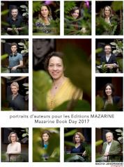Mazarine book day.png