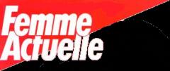 Femme_Actuelle_Logo[1].png