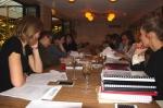 deliberations[1].jpg